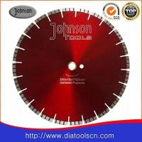 Quality General purpose saw blade for sale