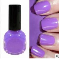 Best Nail Polish Traditional Color Nail Polish wholesale