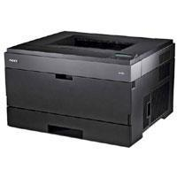 China Dell 2330dn Mono Network Laser Printer on sale