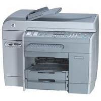 China HP OfficeJet 9130 on sale