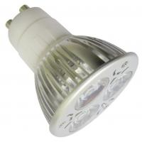 Best LED Spot Light wholesale