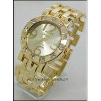 Quality Jewelry watches SH008 for sale