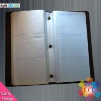 China Leather Card holder 1 on sale