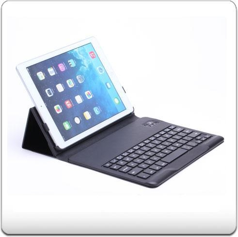 Buy Bluetooth keyboard for ipad air MT-B113 at wholesale prices