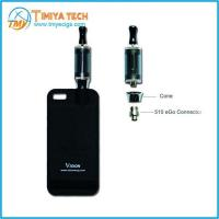 Buy cheap 2014 cool Vapecase for iphone 5s of e cigarette Original of cool Vapecase for iphone 5 & 5s from wholesalers