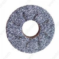 China Corundum Grinding Wheel for Grinding Grains on sale