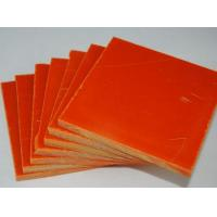 Quality Bakelite Sheet for sale