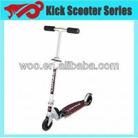 Buy cheap 2013 Adult foot scooter in Aodi from wholesalers