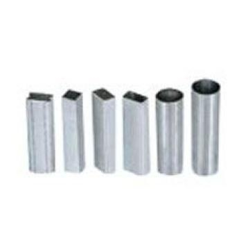 Buy Aluminum Alloy Cold Drawn Tube at wholesale prices