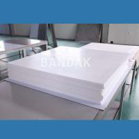Quality PTFE Sheet for sale