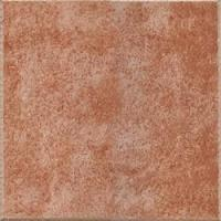 Buy cheap Bathroom Tiles from wholesalers