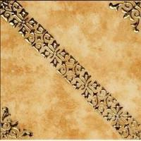 Buy cheap Arts Ceramic Tile from wholesalers