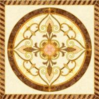 Buy cheap Polished Golden Tile from wholesalers