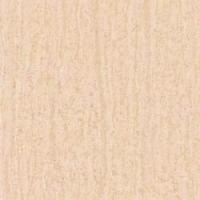 Buy cheap Porcelain Polished Tile from wholesalers
