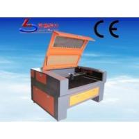 Quality LS 1690 Laser Engraving and Cutting Machine for sale