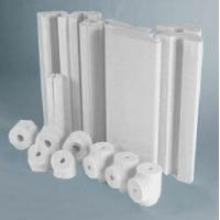 Quality Fabricated Pipe Insulation for sale