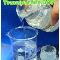 Quality DOP (Dioctyl phthalate) for sale