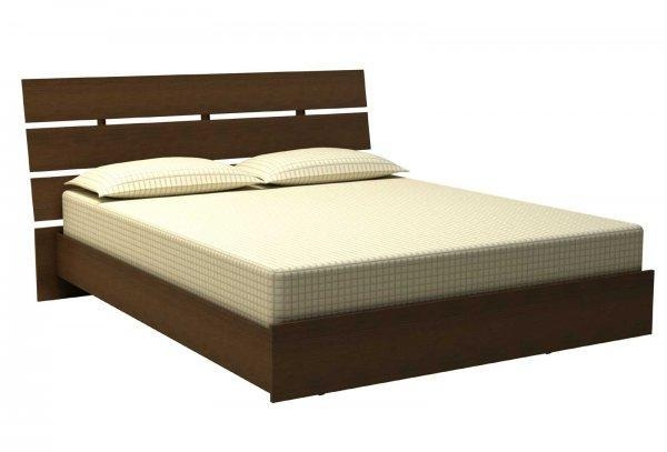 Wood Bed Headboards Images Images Of Wood Bed Headboards