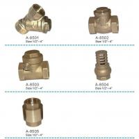 Quality Check valve for sale
