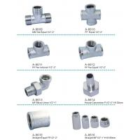 Quality Pipe fitting for sale