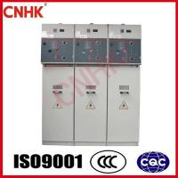 Quality XGN15 switchgear for sale