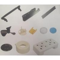 Quality Plastic Injection Moulded Products for sale