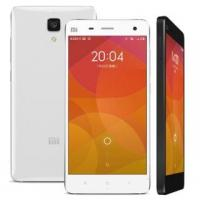 "Best Xiaomi mi4 4G Lte Smartphone 3G RAM 16G ROM Snapdragon S801 Quad Core 5"" 1920*1080P Single Micro Sim wholesale"