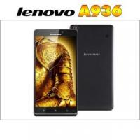Buy cheap Lenovo A936 Note 8 MTK6752 Octa Core Phone 2G RAM 8G ROM 6 inch 13MP Camera Smartphone 4G FDD LTE from wholesalers