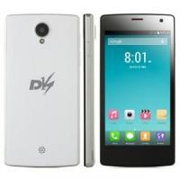Buy cheap DK D820 MTK6582 Quad Core Android Smartphone 4.5