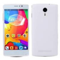 Buy cheap F7 MTK6582 Quad Core Android 4.4.2 Cell Phone 1GB+8GB Camera 5+13MP 5 inch Mobile Phone from wholesalers