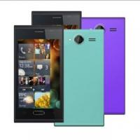 Buy cheap MTK6572 Dual Core S17 Cell Phone 4.0