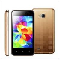 Buy cheap X15 MTK6572 Dual Core Android Mobile Phone 4.0