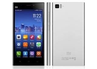 "Cheap Xiaomi Phone mi3 5.0"" Quad Core Smartphone Qualcomm Snapdragon 800 2G RAM 16G ROM 13MP Camera for sale"
