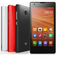 """Quality Xiaomi Redmi 1S 4.7"""" Android4.3 Quad Core Mobile Phone 8GB ROM 8.0MP Dual Camera for sale"""