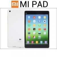 """Quality Xiaomi mipad 7.9"""" Android 4.4 Quad Core Tablet PC 2G RAM 16G ROM With 5+8MP Camera 6700mAh Battery for sale"""