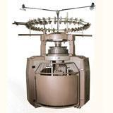Best KXD-R High Speed Double Body Size Knitting Machines wholesale