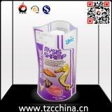 China colored heat shrink wrap film on sale