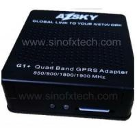 China Better than Azsky G1 for dstv free channels Newest Azsky G1+ on sale
