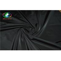 Quality 450T 2/2 twill imitation memory for sale