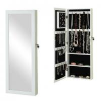 Best Wall-mount Jewelry armoire wholesale