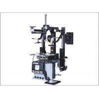Quality Full-Automatic Tyre Changer for sale