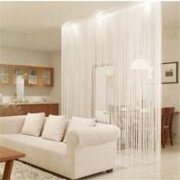 Quality Fire Retardant String Curtain for sale