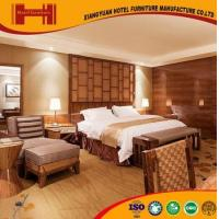 China china factory wholesale latest wooden antique hotel furniture designs for malaysia on sale