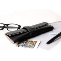 Leather Case Pen Holder THH-10