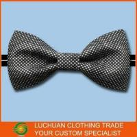 China Fashionable Little Star Men Bow Tie Straps on sale