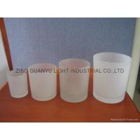 Best Glass Candle Holders frosted glass candle holder,votive candle holder wholesale