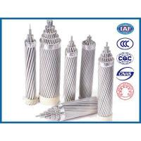 Quality 50mm aac bear conductor(All Aluminum Conductor) for sale