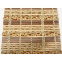 Best Curtains fabric for curtains and upholstery MC5 wholesale