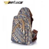 Quality Chest bags, Travel bag, brand new fashion trend handbag canvas bag for sale
