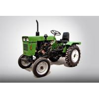 Buy cheap RX Series RX160, 16HP, Two Wheel Drive, Single Cylinder Tractor from wholesalers